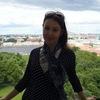 Ангелина, 27, г.Санкт-Петербург