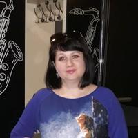 Нина, 52 года, Скорпион, Рубежное