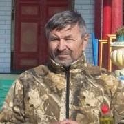 Сергей 71 Хвалынск