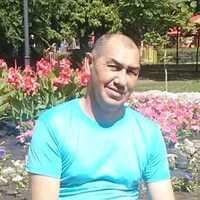 Леонид, 45 лет, Овен, Воронеж