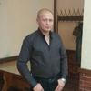 Анатолий Таныгин, 42, г.Стерлитамак