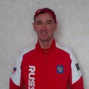 Рафаиль 48 лет (Телец) Димитровград