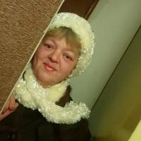 Оля, 58 лет, Скорпион, Казань