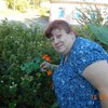 Валентина Юсупова (Ер, 52, г.Братск