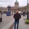 Djaâfar, 29, Oran
