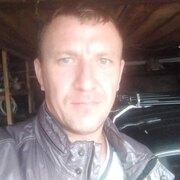 Миша 35 Усть-Кут
