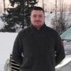 Виталий, 36, г.Кимры