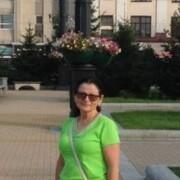 галина 58 Хабаровск
