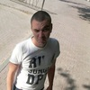 Dmitriy, 36, Nevyansk