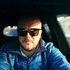 Станислав, 37, г.Владивосток