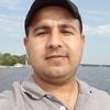 Федя Ниезов, 33, г.Варшава