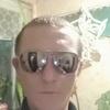 Aleksandar, 33, Bakhchisaray