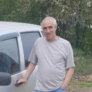 Виталий 50 Абинск