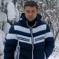 Олег, 44 года, Весы, Харьков