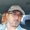 Рауф, 39, г.Москва