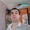 Максим, 27, г.Люберцы