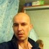 Артем, 35, г.Петрозаводск