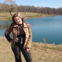 Ирина, 46 лет, Дева, Москва