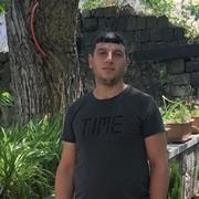 Gor 26 Ереван
