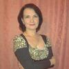 Vika, 50, Краматорськ