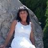 ольга, 53, г.Анапа