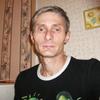 дмитрий, 42, г.Выборг