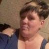 Lyudmila, 52, Derhachi