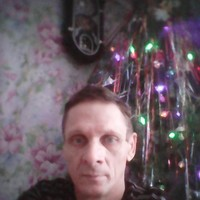 Сергей, 52 года, Козерог, Курган