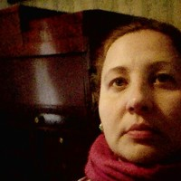 ася, 41 год, Весы, Санкт-Петербург