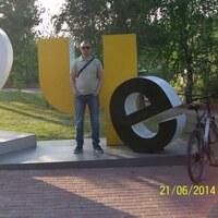 Евгений, 37 лет, Стрелец, Челябинск
