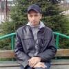 Константин, 30, г.Киселевск