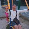 Александр, 35, г.Синельниково
