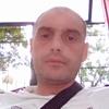 Саня, 41, г.Симферополь
