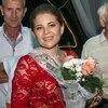 Оксана, 23, г.Березань