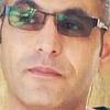 Anas, 39, Amman
