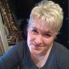 Inna, 42, Druzhnaya Gorka