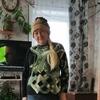 Марина, 61, г.Томск