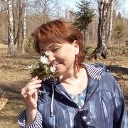 Елена 51 Междуреченск