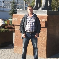 Станислав, 53 года, Козерог, Москва