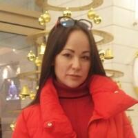 Мери, 30 лет, Водолей, Ялта