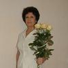 Нина, 67, г.Феодосия