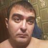 Михаил, 34, г.Саратов