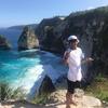 Ryan, 30, г.Джакарта