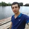 Ансар, 19, г.Уфа