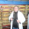 Дмитрий, 36, Маріуполь