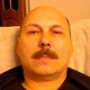 SAM, 55, г.Абакан