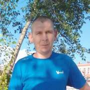 Ян Семенюк 38 Богатое