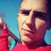 Vadim, 23, г.Павлоград