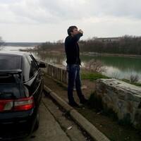 Шамиль Расулов, 40 лет, Козерог, Хасавюрт