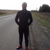 Руслан, 27, г.Ромны